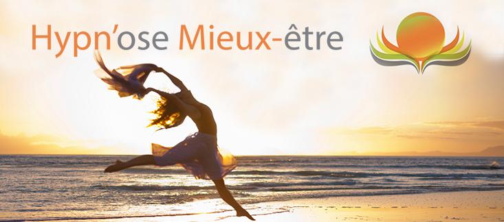 HYPNOSE MIEUX ETRE 06.11.51.27.56